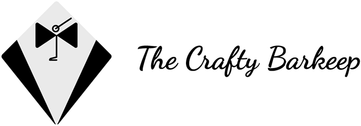 The Crafty Barkeep ®